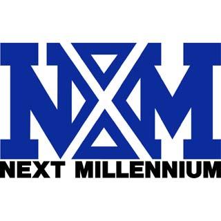 Next Millenium Media Company