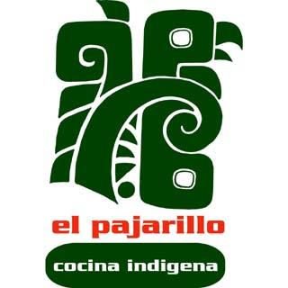 El Pajarillo Catering