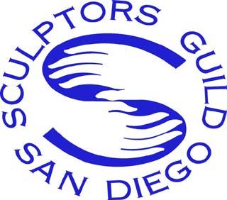 Sculptors Guild of San Diego