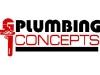 Plumbing Concepts