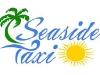 Seaside Taxi