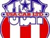 USA Cab