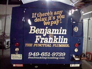 benfrankplumb